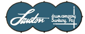 lawton drum company name